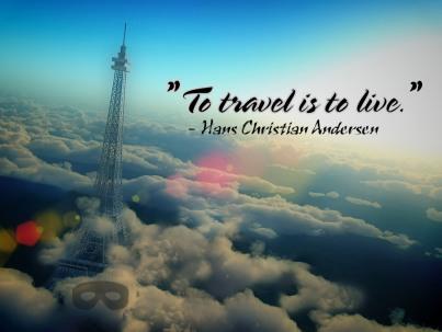 travel-quotes-tb.jpg