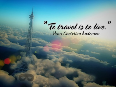 travel-quotes-tb.jpg