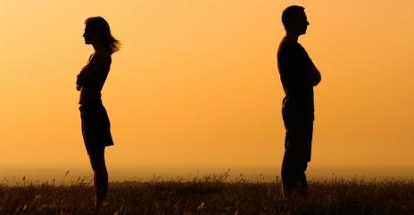 25166-couple-marriage-silhouette-sky-light-profile-distance-apart-wide.1200w.tn