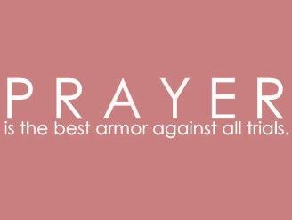 wekosh-image-quote-prayer-is-the-best-option