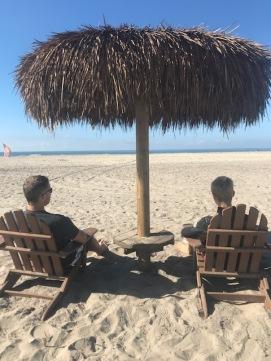 beachlife1
