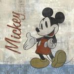 vintage-mickey