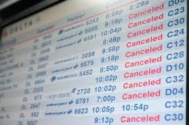airportcance