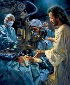surgerypic