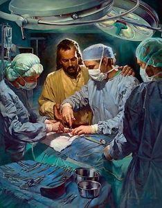 surgerypic1