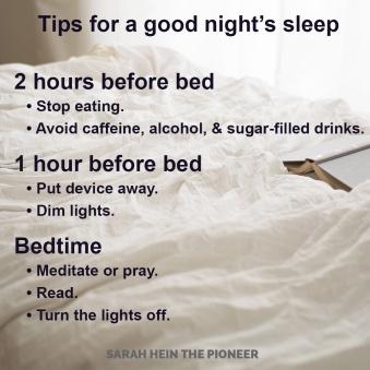 bedtime tips.jpg